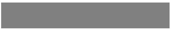 Ed Wright Visuals Logo
